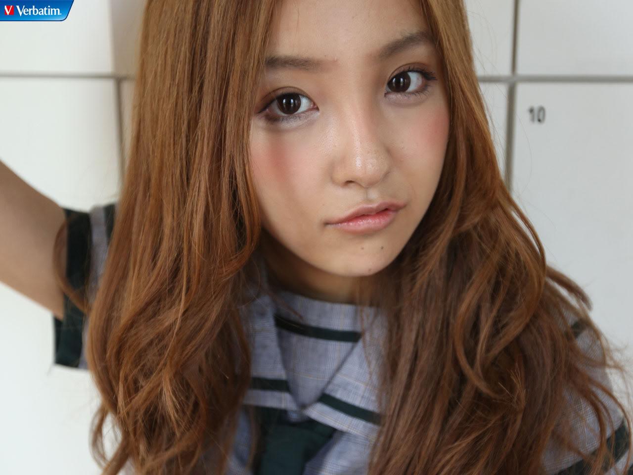 板野友美の画像 p1_26