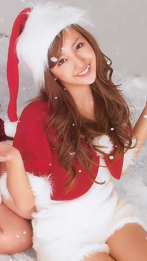 板野友美 ぶっかけ AKB48ししゃも速報